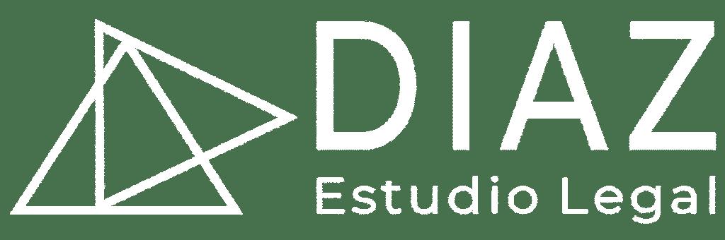 Logotipo Paisajismo Círculo Oscuro Verde (3)